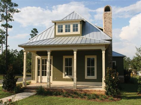 Small Energy Efficient Home Designs Most Efficient Small