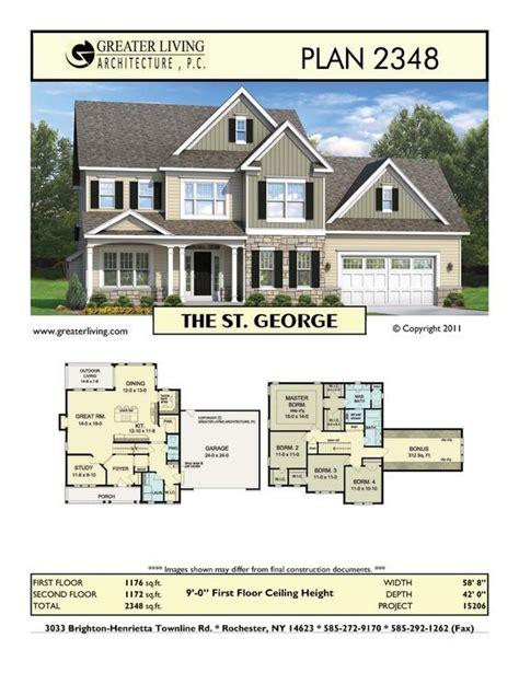 upper living house plans best 25 2 story homes ideas on pinterest 2 story houses