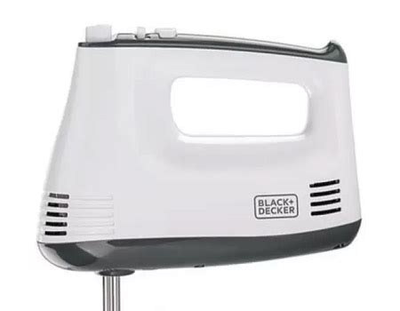 M350 B5 black decker 300w mixer m350 b5 price review and buy in dubai abu dhabi and rest of