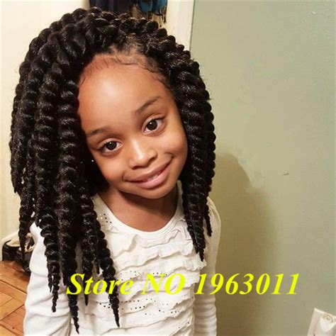 mambo hair twist senegalese twists braids extensions