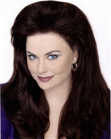 women of the house delta burke in women of the house delta burke photos fanphobia celebrities database