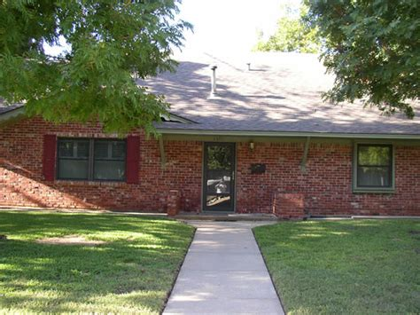 halfway house dallas dallas tx transitional housing sober housing