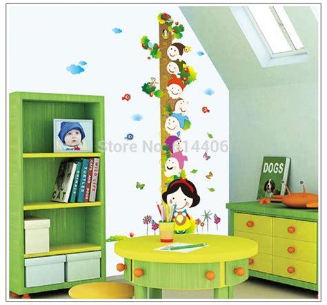home design 3d change wall height 3d diy glass door wallpaper children s room decoration