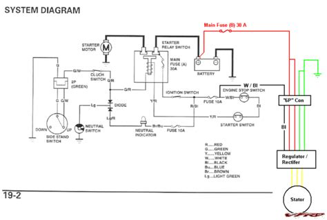 datatool system 3 wiring diagram 32 wiring diagram