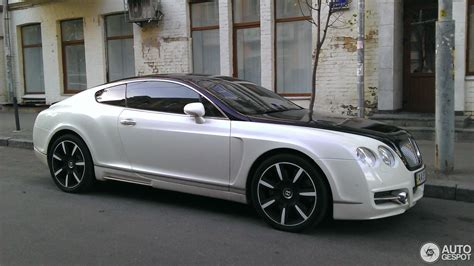 mansory bentley for sale bentley mansory gt63 11 may 2016 autogespot