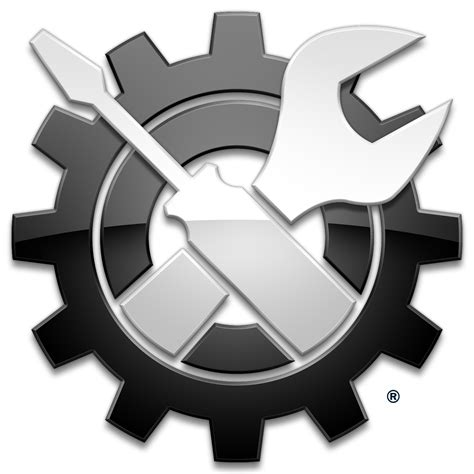 logo drawing tool software system mechanic 14 5 boosts