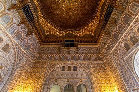 alhambra church
