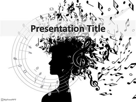 free music powerpoint templates myfreeppt com