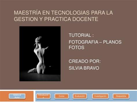 tutorial fotografia basica tutorial planos fotograficos