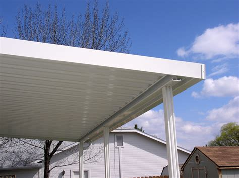 atlas awning traditional patio covers