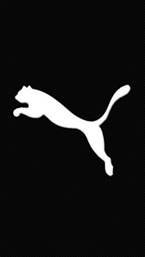 Auto Logo Puma by Download Puma 53521 Logos Mobile Wallpapers Auto Design Tech