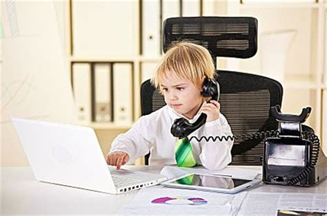 Business Guide for Kids   Business Insurance Quotes