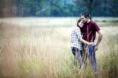 photo themes for couples 40 most romantic couple photography exles
