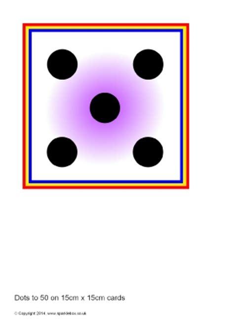 sparklebox printable number cards pattern worksheets 187 pattern worksheets sparklebox free
