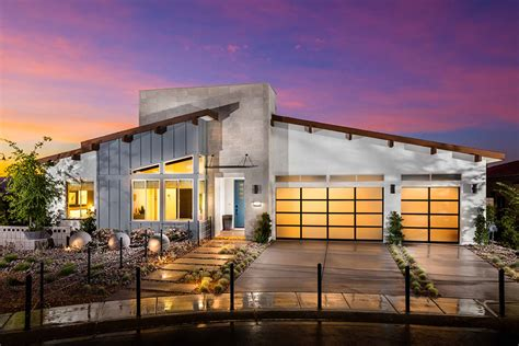 nevada home design pardee homes las vegas division wins silver nugget awards