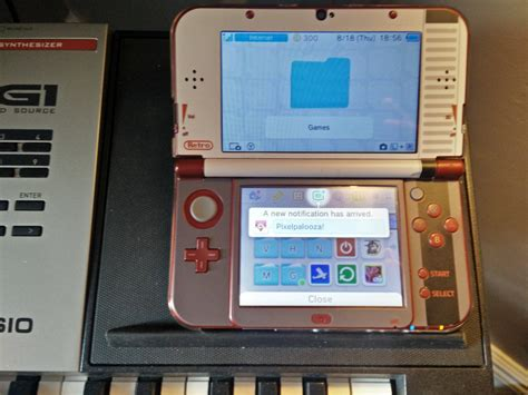 Dijamin Nintendo New 3ds Grip Reguler what does your 3ds look like regular le decal cover plates etc 3ds