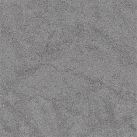 Ceramic Dark: Beautifully designed LVT flooring from the