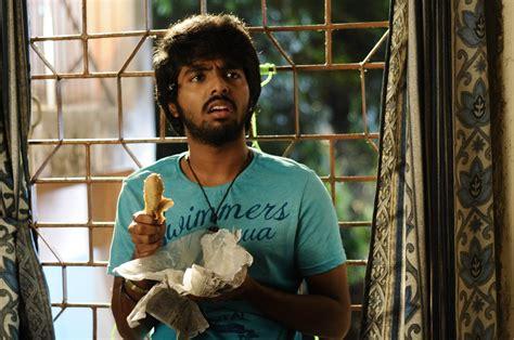 In Illana trisha illana nayanthara stills tamil reviews and news