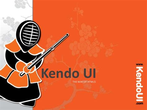 kendo ui pattern validation close validation messages success message fail message