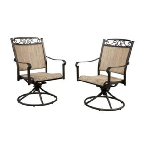 Patio Chair Parts Outdoor Furniture Swivel Chair Parts Outdoor Furniture