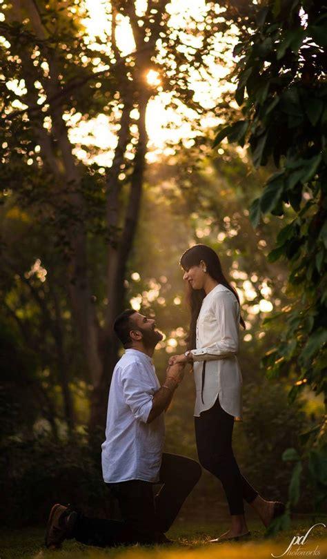 tasteful punjabi wedding held  india habitat centre