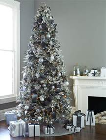 house of fraser tree decorations frosted fraser fir artificial tree balsam hill