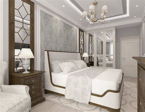 bedroom trends  interesting style solutions  designers