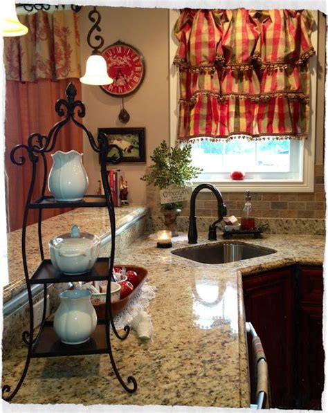 Country Style Curtains For Kitchens Best 25 Tuscan Curtains Ideas Only On Patio Ideas Pergola Patio And Canopies