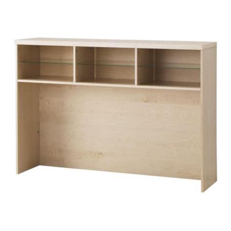 balch ikea bonde - Ikea Bonde