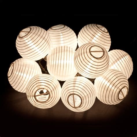 outdoor lantern string lights 31 awesome outdoor lantern string lights pixelmari