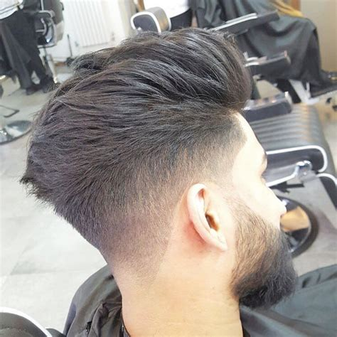 modern taper haircuts 99 taper haircut ideas designs hairstyles design