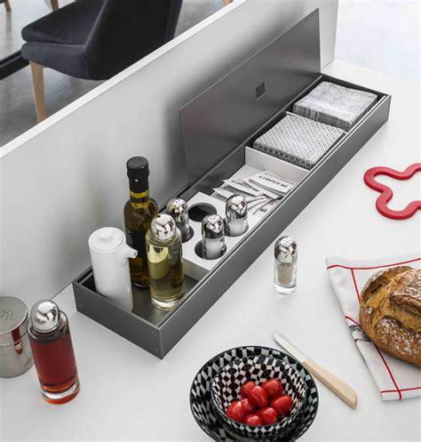 mobalpa accessoires cuisine tiroirs am 233 nag 233 s duplex et am 233 nagement muraux mobalpa