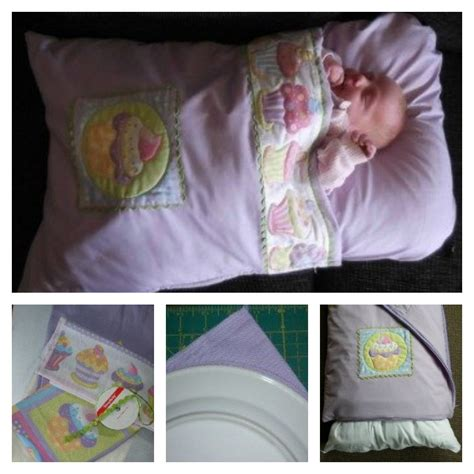 Newborn Nap Mat by How To Make A Baby Nap Mat How To Make A Pillowcase Baby