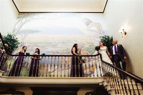 wedding venues west midlands safari park 2 paul