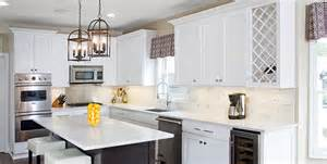 Refacing Kitchen Cabinets Toronto by Kitchen Cabinet Refacing Kitchen Cabinets Toronto Kitchen