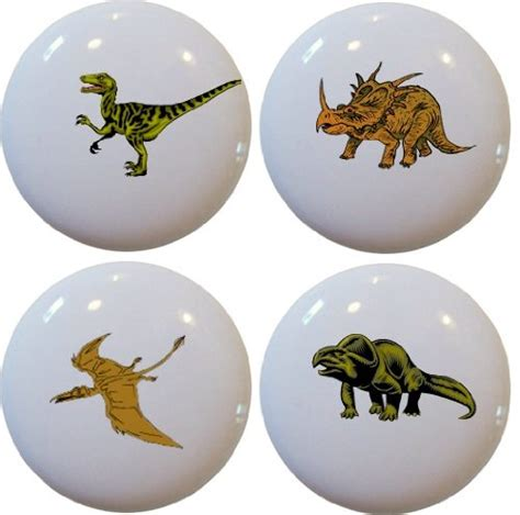 Dinosaur Drawer Pulls by Dinosaur Drawer Pulls Dinosaur Drawer Pulls