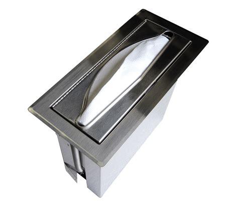 diy paper towel dispenser 100 diy paper towel dispenser paper towel holder