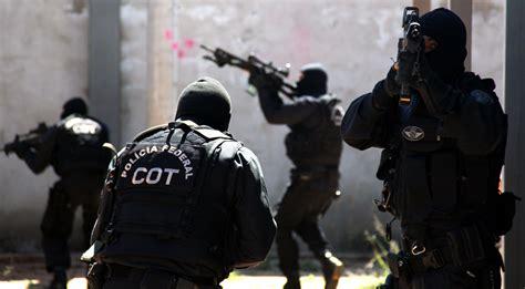 reajuste para a pmdf pf brasil melhor por que os policiais federais brasileiros est 227 o se