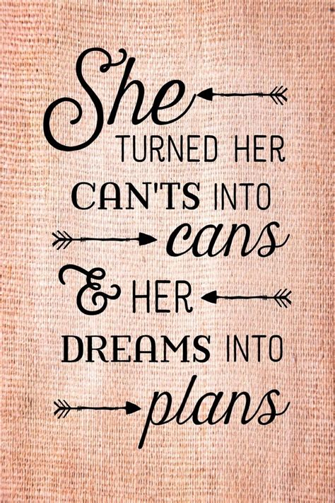 grad themes quotes inspirational quotes to daughter for graduation best 25