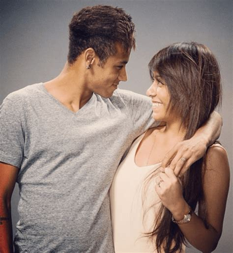 sister style brother hair 29 of the best neymar hairstyles 2014