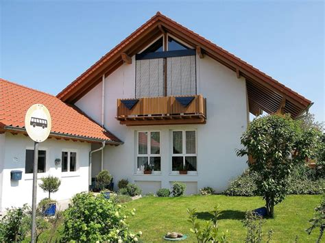 Haus Lahr by Haus Wagner Lahr Booking Viamichelin