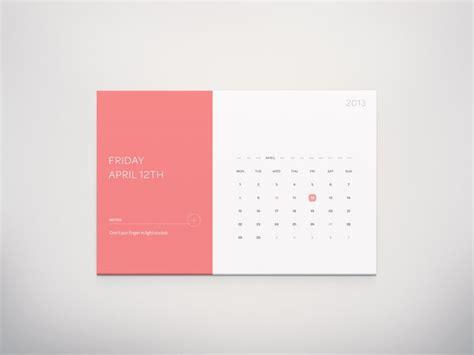 kalender design web the 25 best calendar widget ideas on pinterest user