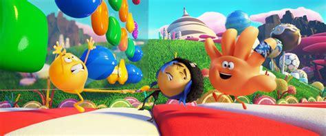 film avec des emoji de emoji film nederlandse versie trailer laatste