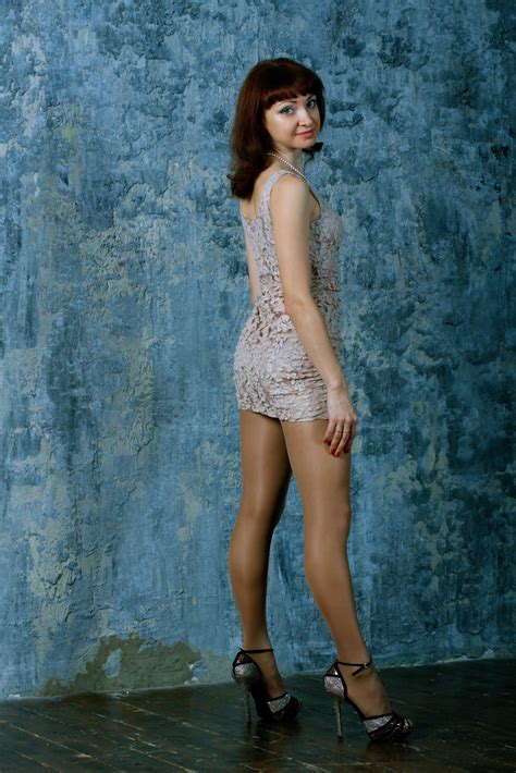 kostya boy model women in high heels and short dresses male models picture