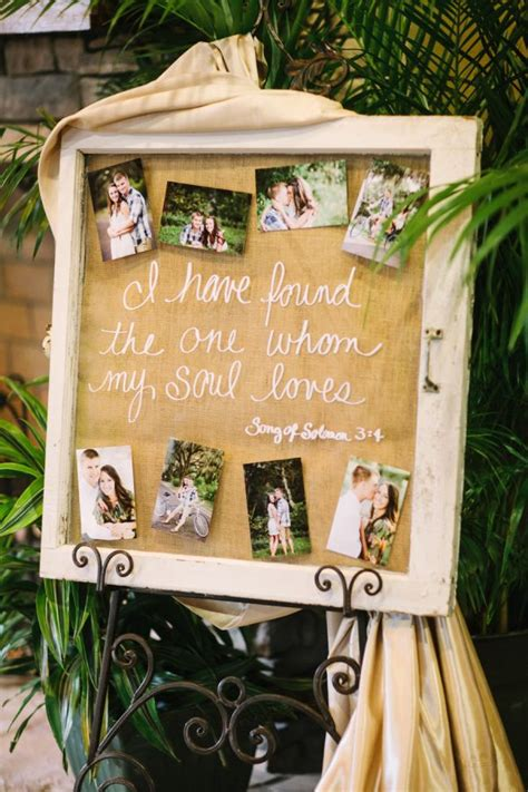 Wedding Quotes Decor by S Day Wedding Quotes Sayings A Lowcountry