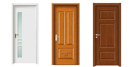 room door design interior wood door room door