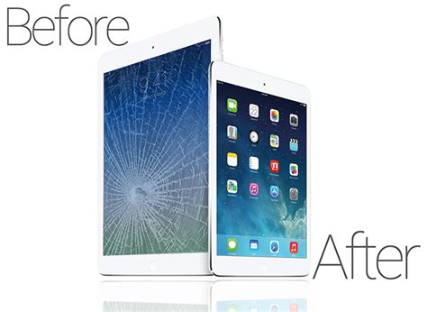 android screen repair near me cracked screen repair near me memoharmony