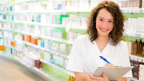 test d ingresso farmacia farmacia test d ingresso 2017 date orari e facolt 224