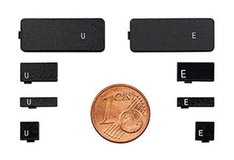rugged rfid tags tiny rugged lf hf uhf rfid tags hid global