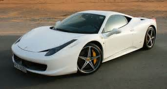 458 review 2012 458 italia coupe